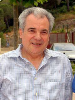 P. Varela (en Mz: 8 diciembre 2004 - julio 2006)